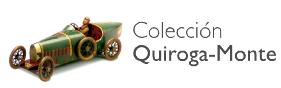 Quiroga-Monte